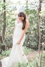 Teddi Bridals-64-3