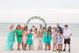 Neal and Sajeena Wedding (1)