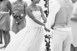 Neal and Sajeena Wedding (128)