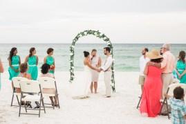 Neal and Sajeena Wedding (132)