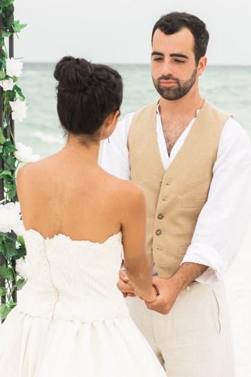 Neal and Sajeena Wedding (138)