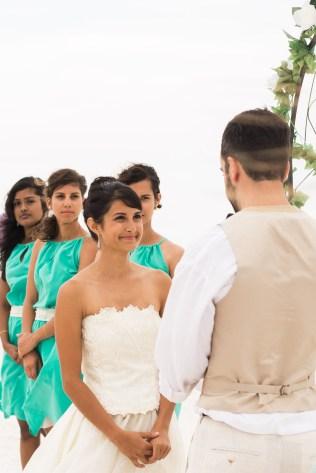 Neal and Sajeena Wedding (146)