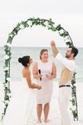 Neal and Sajeena Wedding (161)
