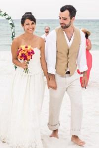 Neal and Sajeena Wedding (195)