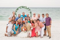 Neal and Sajeena Wedding (205)