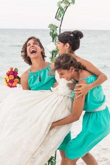 Neal and Sajeena Wedding (228)
