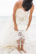 Neal and Sajeena Wedding (247)