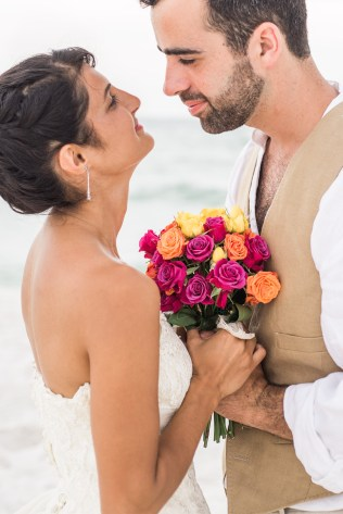Neal and Sajeena Wedding (258)