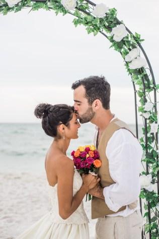 Neal and Sajeena Wedding (261)