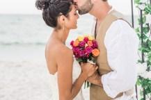 Neal and Sajeena Wedding (264)
