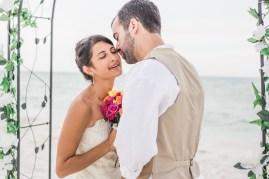 Neal and Sajeena Wedding (268)