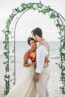 Neal and Sajeena Wedding (273)