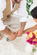Neal and Sajeena Wedding (301)