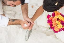 Neal and Sajeena Wedding (305)