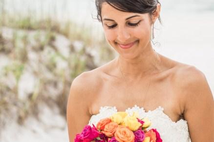 Neal and Sajeena Wedding (314)