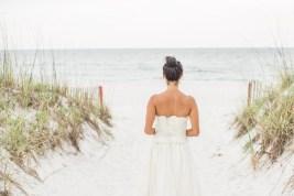 Neal and Sajeena Wedding (317)
