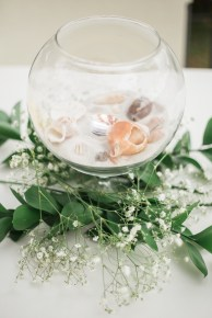 Neal and Sajeena Wedding (329)