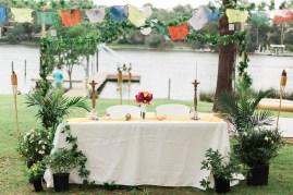 Neal and Sajeena Wedding (331)