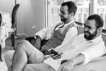 Neal and Sajeena Wedding (40)