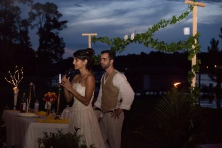 Neal and Sajeena Wedding (413)