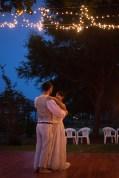 Neal and Sajeena Wedding (415)