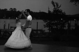 Neal and Sajeena Wedding (417)