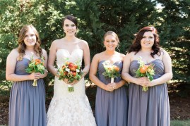 pew-wedding-bridesmaids-2