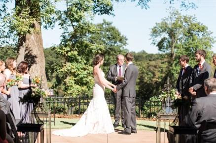 pew-wedding-ceremony-75