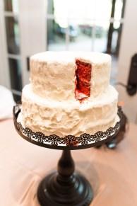 pew-wedding-reception-55