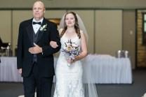 jones-wedding-189
