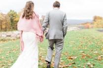 jones-wedding-346
