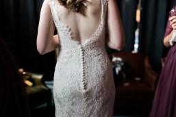 jones-wedding-380