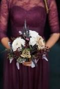 jones-wedding-464