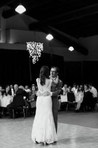 jones-wedding-486
