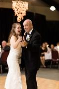 jones-wedding-500