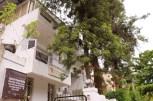 LAHI Office