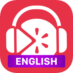 TOEFLアプリ