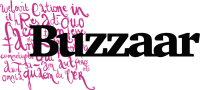 buzzaar