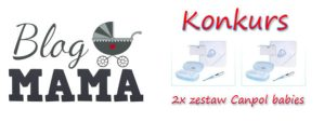 konkurs_blog_mama