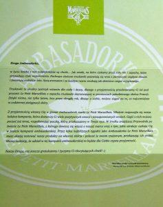 list_do_ambasadorki