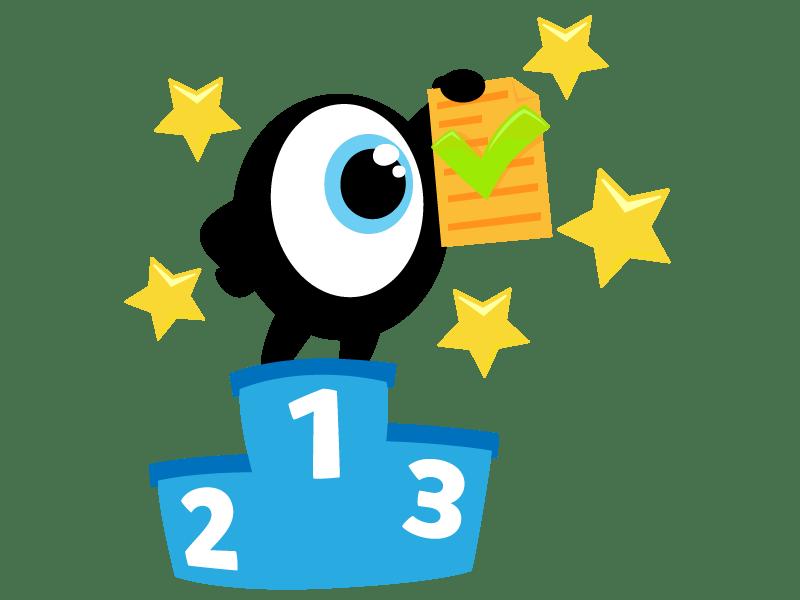 lepsze_wyniki_w_nauce