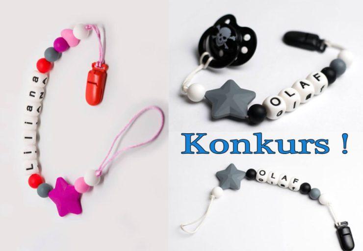 konkus_mami_love