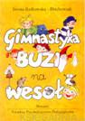 Książka Iwony Rutkowskiej-Błachowiak