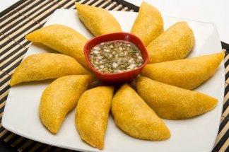 empanadas-vallunas-con-aji