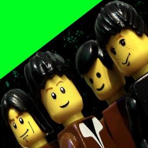 The Beatles - Rubber Soul (1965)