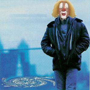 Bruce Springsteen - Streets of Philadelphia (1994)