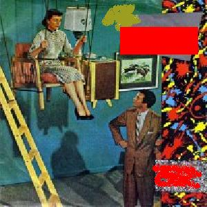The Korgis - Everybody's Got to Learn Sometime (1980)