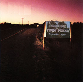 Kyuss - Welcome to Sky Valley (1994)