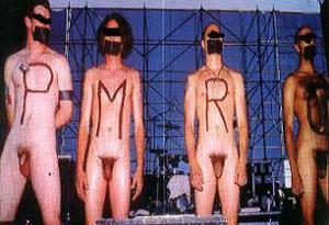 Rage Against the Machine - Lollapalooza (1993)
