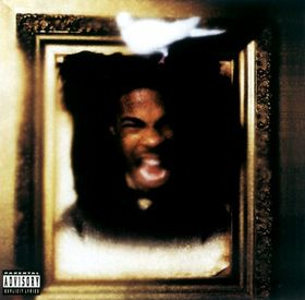 Busta Rhymes - The Coming (1996)